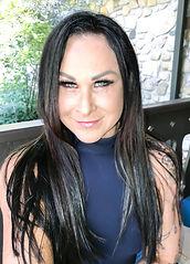 Renae Wegner owner