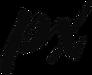 LogoPixels006_edited.png