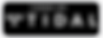 png-buttons-tidal_edited.png