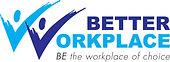 BCA Pledge Logo (1).jpg