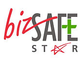 bizSAFE-Enterprise-Level-STAR.jpg