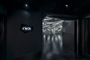 race-robotics-lab-mod-interiors-singapor