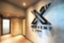 X academy.jpg