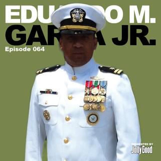 Eduardo M. Garza Jr.