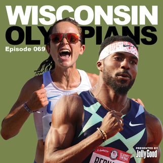 Wisconsin Olympians SQ.png