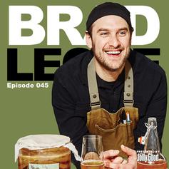 Episode 45 - Brad Leone