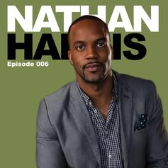 EP 6 - NATHAN HARRIS.png