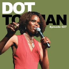 Episode 27 - Dot Todman