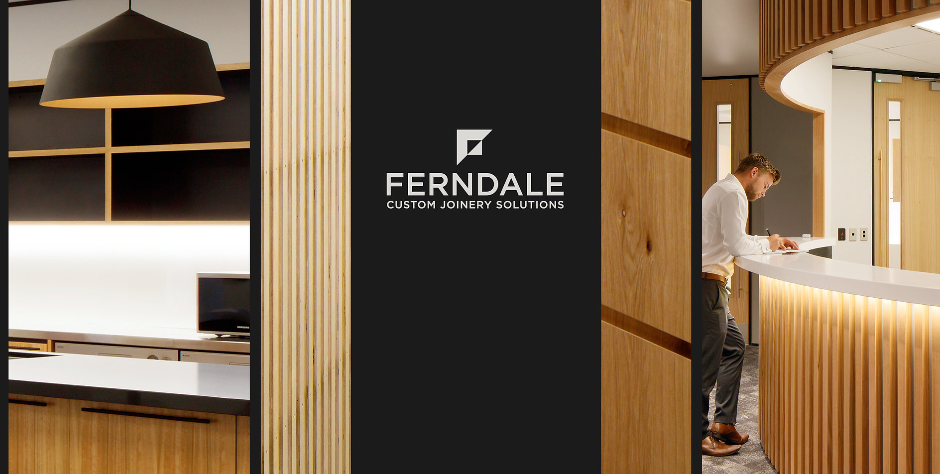 ferndale web home page image.jpg