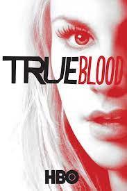 True Blood Complete Series (Google Play HD)