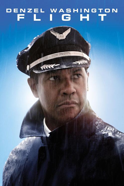 Flight (iTunes HD)