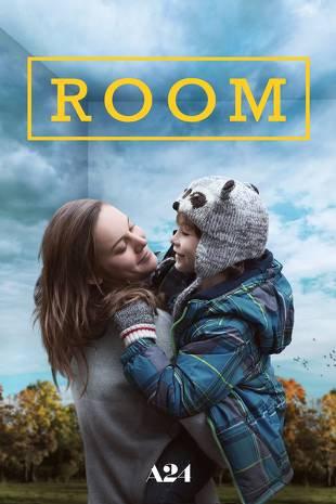 Room (VUDU HDX)