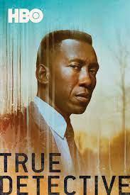 True Detective Complete Season 3 (iTunes HD)