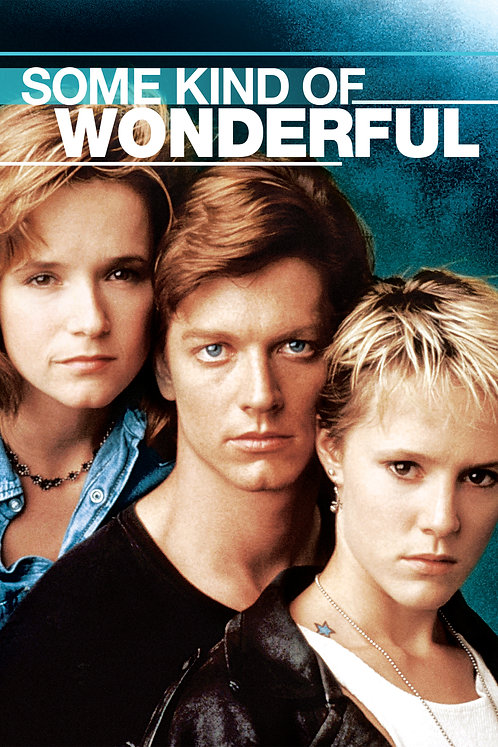 Some Kind of Wonderful (iTunes HD)