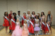 2019 cce crowning group_edited.jpg