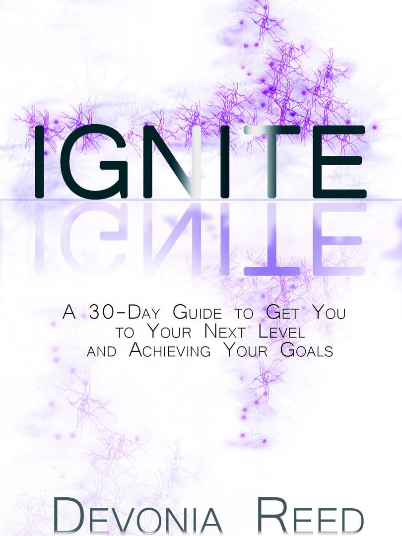 Ignite Workbook