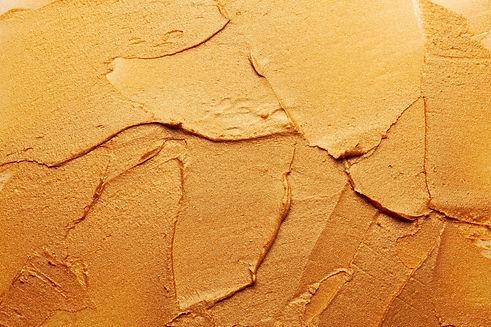 Gold Texture Smear_edited.jpg