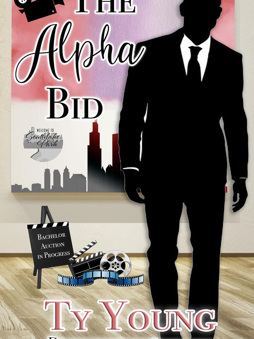 The Alpha Bid