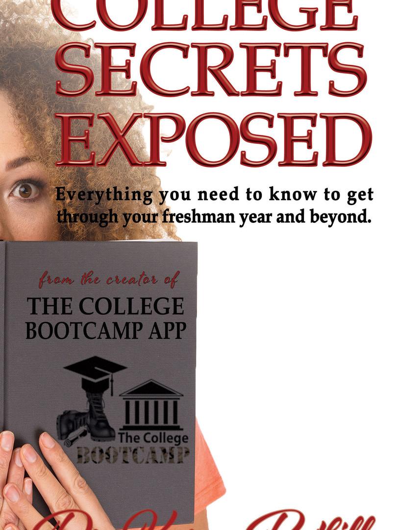 College Secrets Exposed