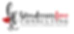 laverne thomas logo.PNG