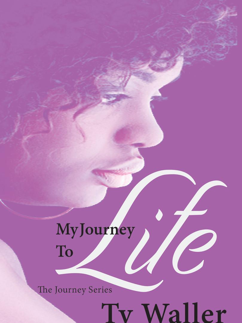 My Journey to Life