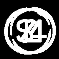 Symbol White_Symbol White.png