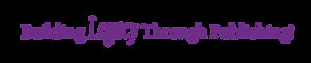 ydp-slogan.png