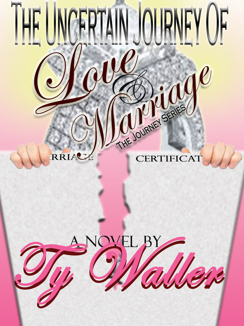 The Uncertain Journey of Love and Marriage