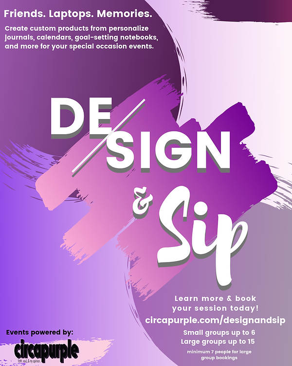 design and sip.png