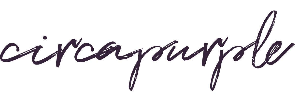 CircaPurple 2020 Logo.png