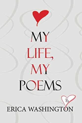 My Life, My Poems