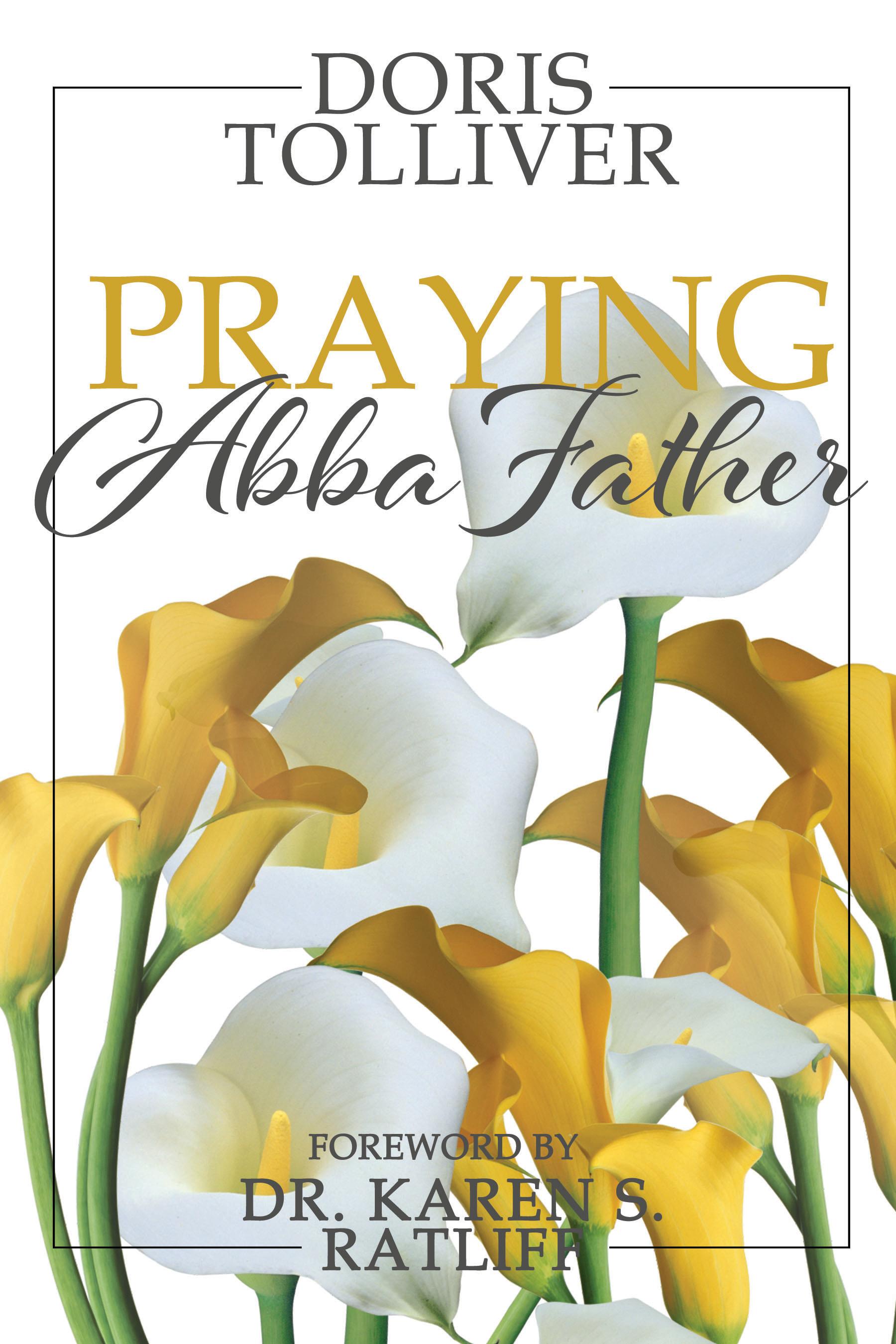 Cover & Publishing