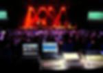Sistemas de sonido de grupo lavecchia