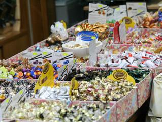 PENSIERI MAGICI, Enoteca, Grapperia, Bottiglieria e Sfiziosità Alimentari (Chieti)