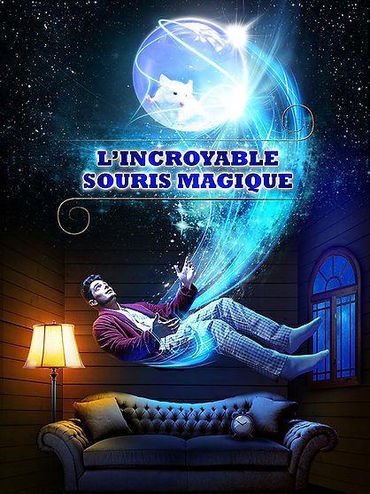 magicien bordeaux, spectacle magie pour enfants, magie enfant, spectacle enfant, spectacle arbre de noël, spectacle magie enfant bordeaux