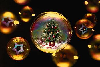 arbre de noel, arbre de noel bordeaux, magicien arbre de noel, arbre de noel spectacle, magicien bordeaux