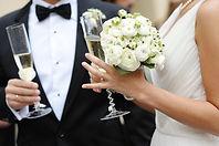 magicien mariage, magicien de bordeaux, spectacle magie mariage, bordeaux mariage