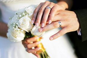 magicien bordeaux, magicien mariage, mariage magique