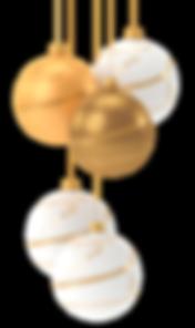 arbre de noël bordeaux, magicien bordeaux, spectacle arbre de noël bordeaux, magicien arbre de noël, magie arbre de noël