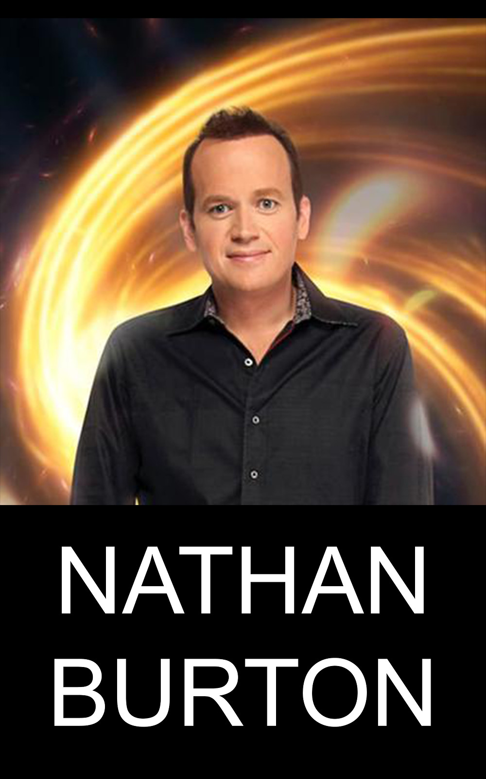 nathan burton, magicien bordeaux, magicien, magicien americas got talent