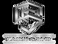 logo florian sainvet site.png