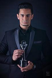 magicien bordeaux, florian sainvet, champion du monde, spectacle enfant magie bordeaux 33 gironde