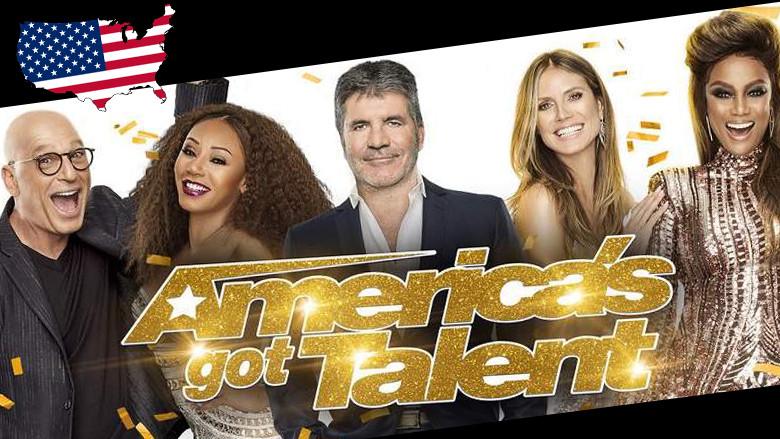 america's got talent, got talent, magicien got talent, magicien, magicien americas got talent, magician, magicien bordeaux, jury, simon cowell