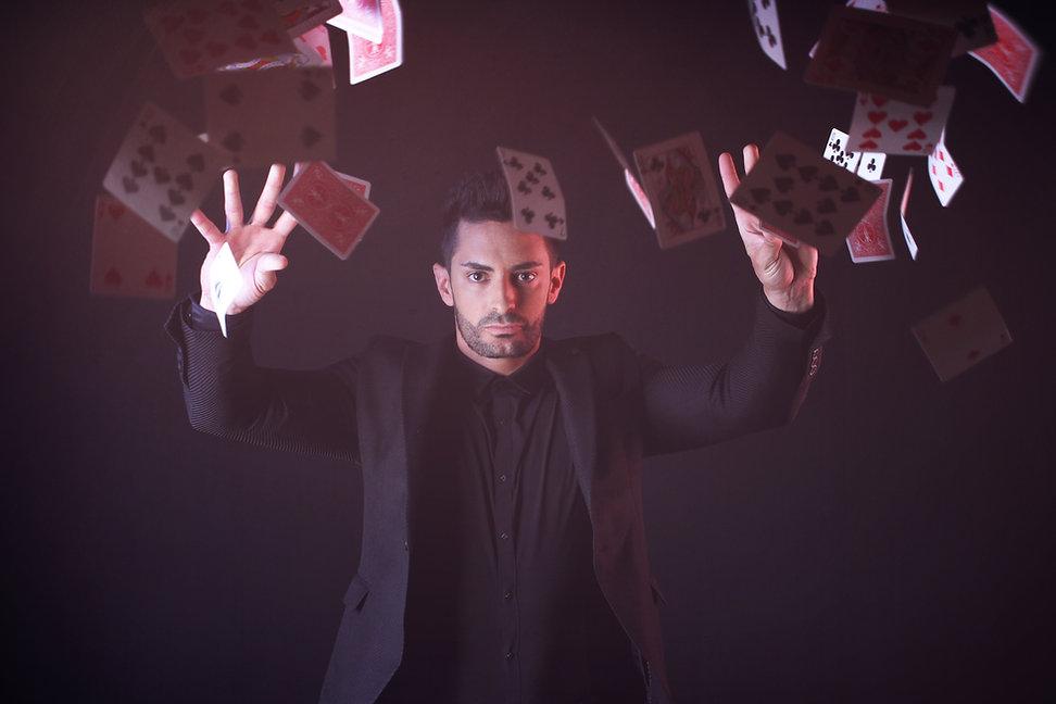 magicien bordeaux, magicin connu, magicien bordeau connu, grand magicien, magie bordeaux