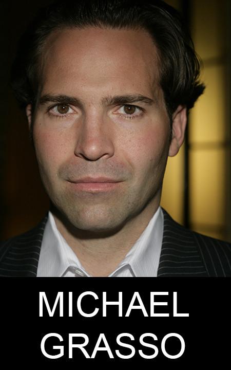michael grasso, americas got talent, magicien bordeaux, magicien
