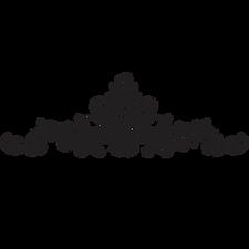 florian sainvet, magicien bordeaux, décoration bas
