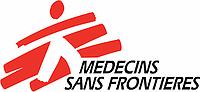 MSF logo.webp