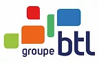logo btl2.webp