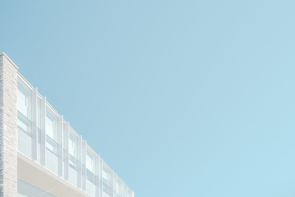 5403231-sky-facade-window-pastel-wallpap