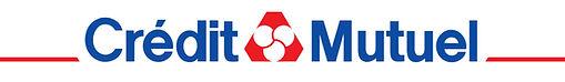 LogoCM-FiletsCourtsBlocMarqueA4.jpg